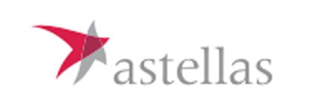 アステラス製薬株式会社
