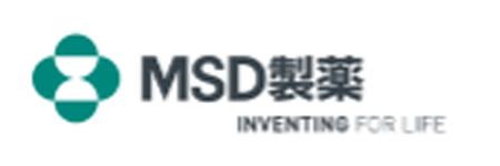 MSD株式会社